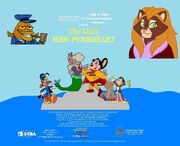 Disney and Sega's The Little Mer-Pureheart.jpg