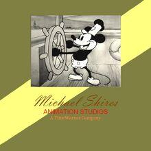Michael Shires Animation Studios 2006-2010 Logo.JPG