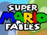 Super Mario Fables