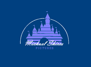 Michael Shires Pictures 1980-1986 Logo.png