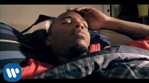 B.o.B - Magic ft. Rivers Cuomo Official Music Video