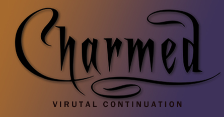 Charmed: Virtual Continuation