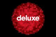 Deluxe-logo.png