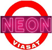 ViasatNeonlogo2003