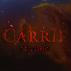 Carrie: Freedom