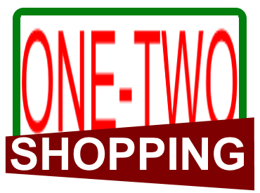 One-Two Shopping