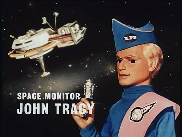07_Thunderbirds_-_30_Minutes_After_Noon
