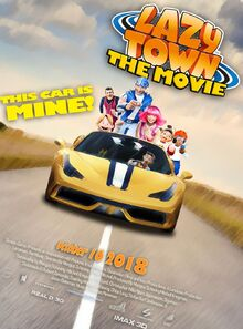 Lazytown- The Movie Other Poster.jpg