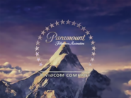 Paramount Television Animation (Late 2005)