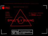 Ghostly Goons (Paranormal Activity: The Black Dawn)
