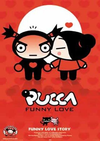Pucca poster.jpg