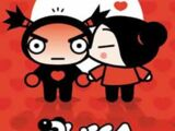 Pucca (Live Action Film)