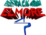 Attack on Elmore 4