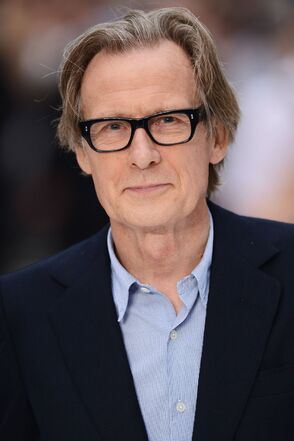 Bill nighy a p.jpg