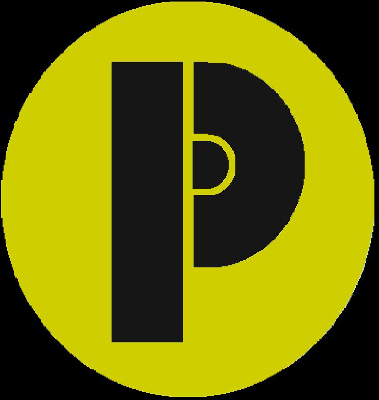 Kanal Prince Bih (Sweden)