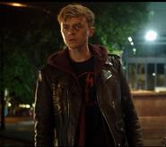 Maxalex in Episode 7