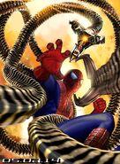 AT-DOC-OCK-S-MERCY-spider-man-6370700-366-498