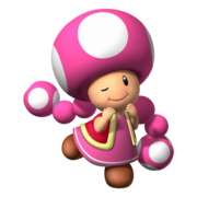 MP7 Toadette.png