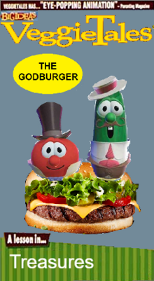 The Godburger VHS Cover.png