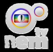 TV NEM