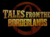 Tales from the Borderlands (Live Action Film)