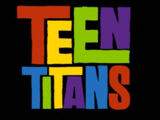 Teen Titans (Live Action Film)