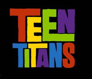 Teen Titans (Live Action Film)