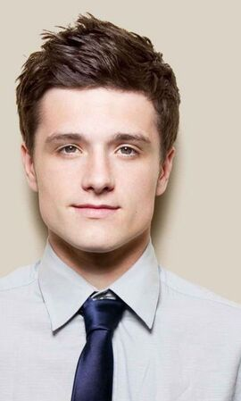 Josh-hutcherson.jpg