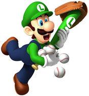 Luigi MSS.jpg