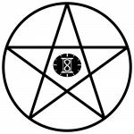 Atlantis Symbol.png