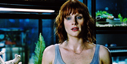 Jurassic-World-Screencaps-Claire-Dearing-jurassic-world-39515469-1919-960 (1)