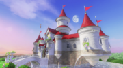 SMO Peach's Castle Location.png