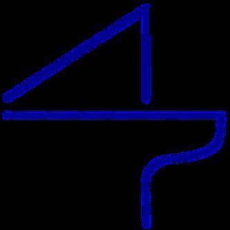 Attack on Elmore 4 symbol.png