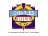 Charles Hill Films