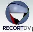 RecortTV