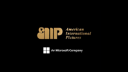 AmericanInternationalPictureslogo2021withMicrosoftbyline