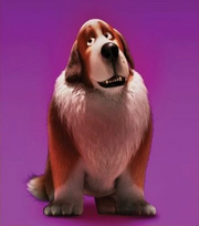 Dogfield - Paulie.png