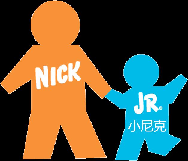 Nick Jr. (Taiwan)