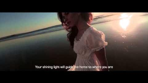 INNA - Shining Star Online Video