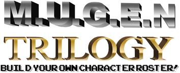 MUGEN Trilogy Logo.png