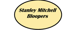 Stanley Mitchell title.png