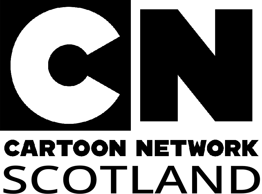 Cartoon Network Scotland