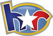 Homestar runner logo