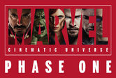 Marvel cinematic universe phase one banner by imwithstoopid13-d6iw9ki.jpg