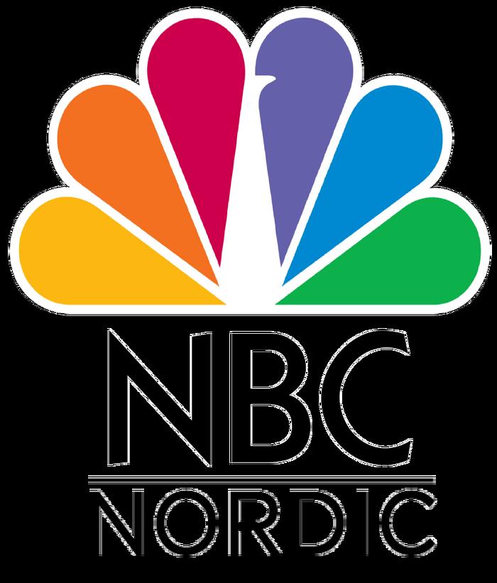 NBCNordicuniverselogo.png