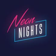 NeonNightslogo