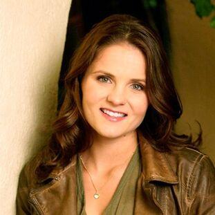 Nicole Gettis