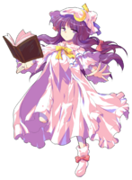 Patchouli Knowledge.png