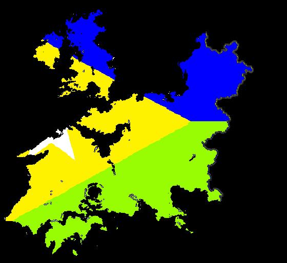 Pinesrialflagmap.png