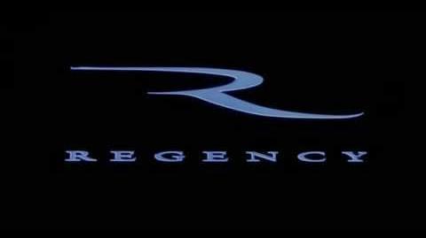 Regency Enterprises